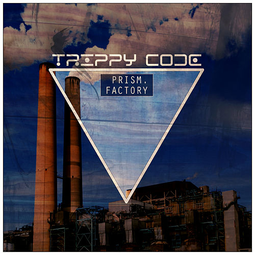 Factory by Prism
