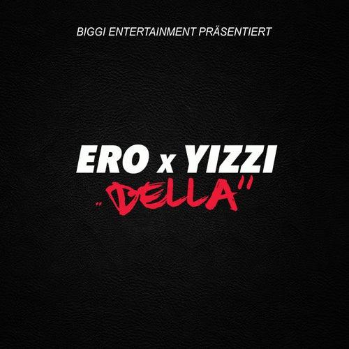 Bella by Ero