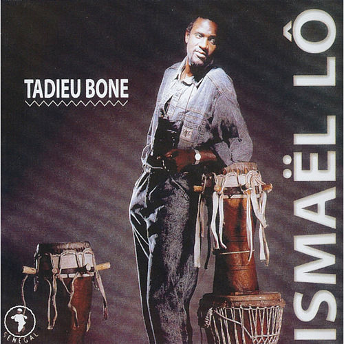 Tadieu Bone de Ismael Lo
