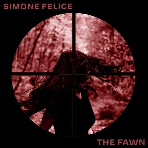 The Fawn de Simone Felice