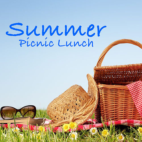 Summer Picnic Lunch de Various Artists