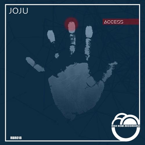 Access by Joju