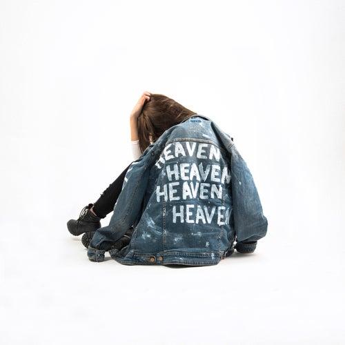 Heaven by FINNEAS