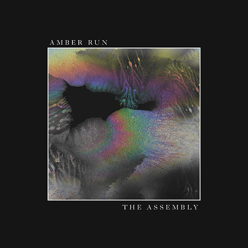 The Weight by Amber Run