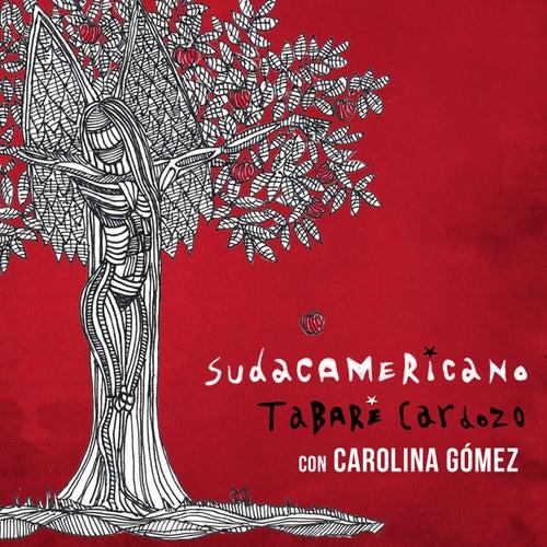 Sudacamericano de Tabaré Cardozo