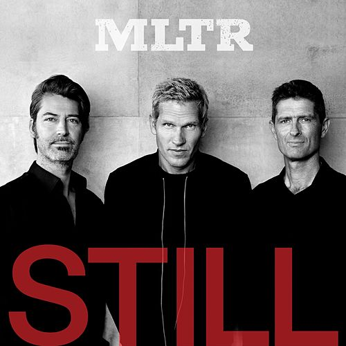 Still by Michael Learns to Rock