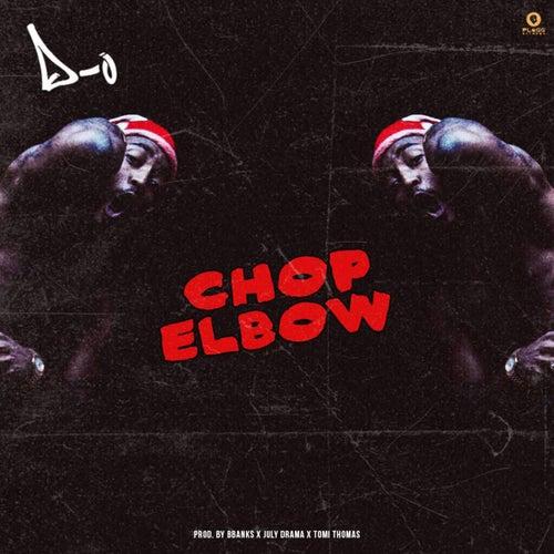 Chop Elbow de Prettyboydo