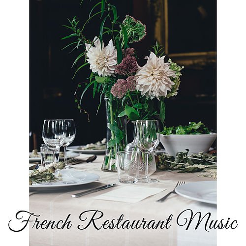 French Restaurant Music de Acoustic Hits