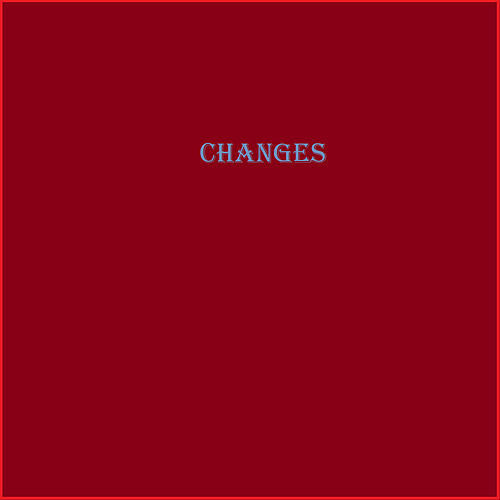 Changes by Tim Johnson