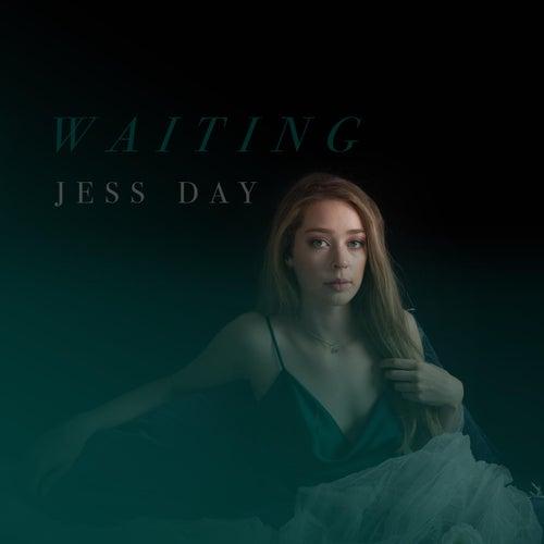 Waiting von Jess Day