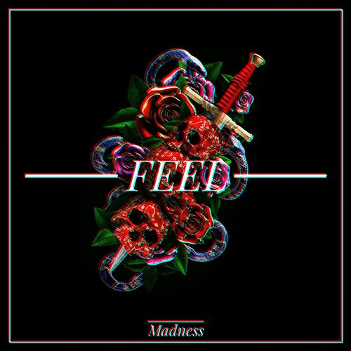 Feel von Madness