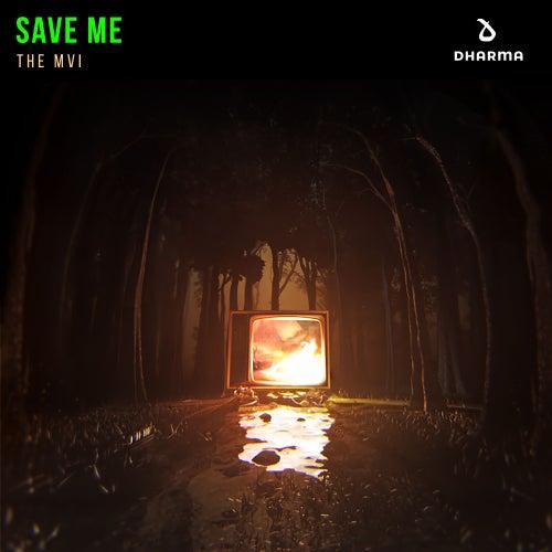 Save Me de Mvi