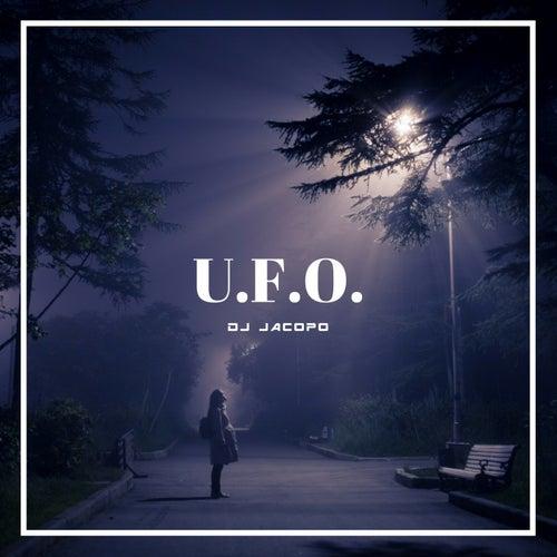 U.F.O. di DJ Jacopo