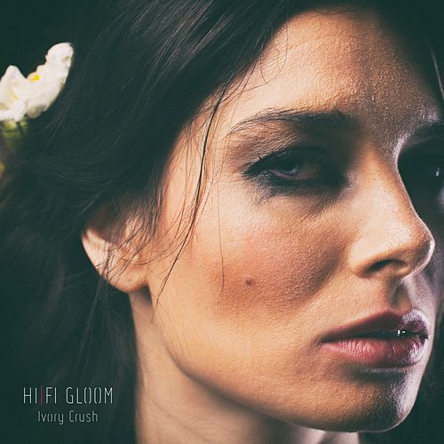Ivory Crush by Hi Fi Gloom