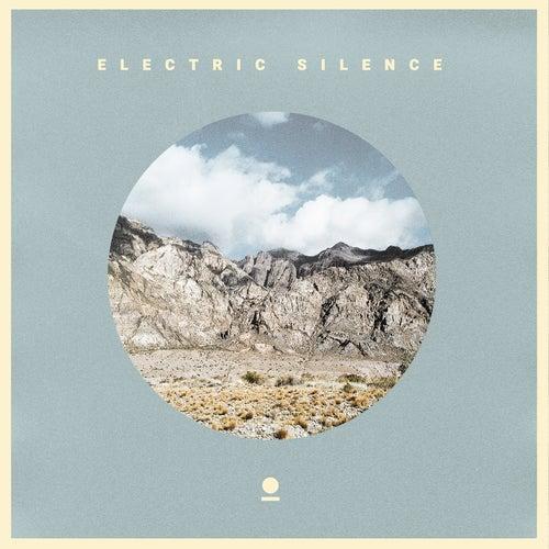 Electric Silence di Glass Museum