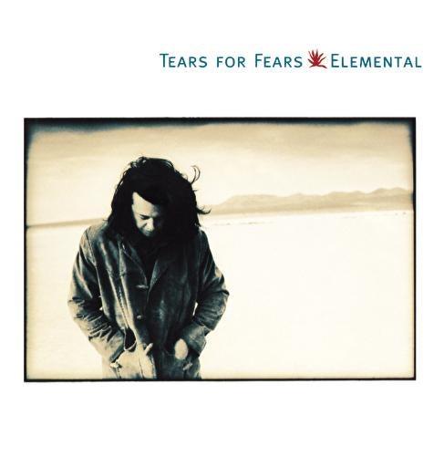 Elemental von Tears for Fears