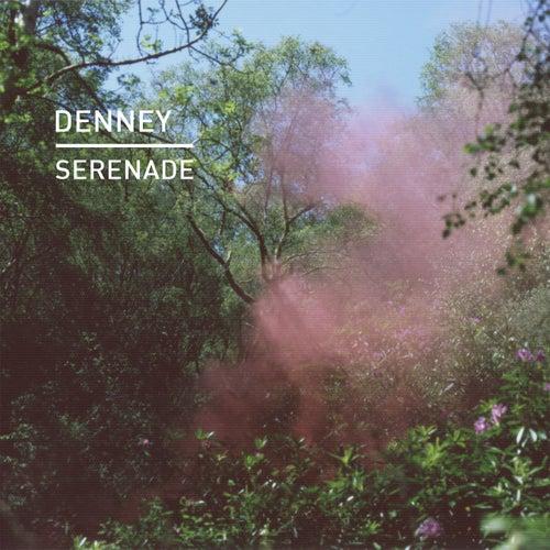 Serenade von Denney
