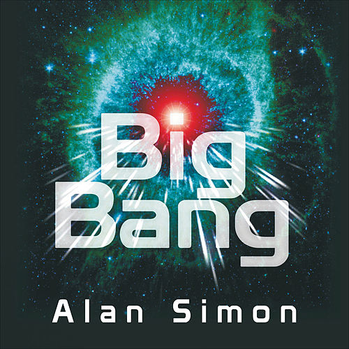 Big Bang de Alan Simon