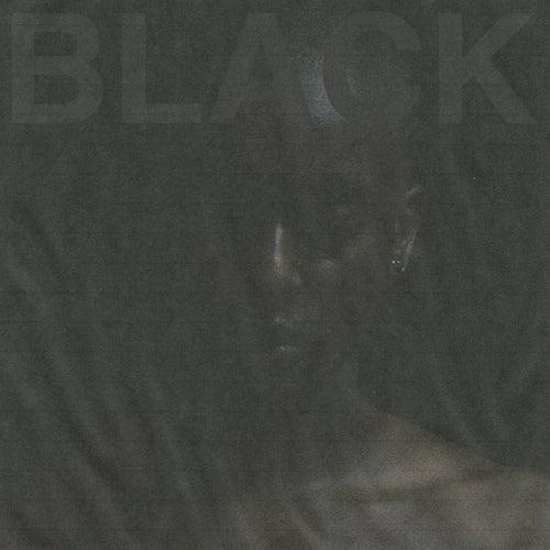 Black von Buddy
