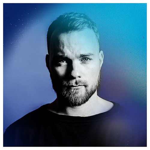 I Know You Know (Niklas Paschburg Rework) von Ásgeir