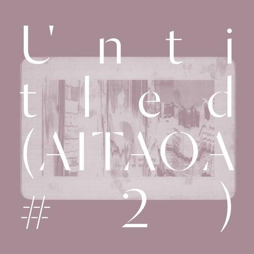 Untitled (AITAOA #2) di Portico Quartet