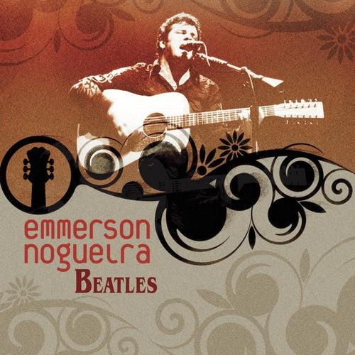 Emmerson Nogueira - Beatles von Emmerson Nogueira