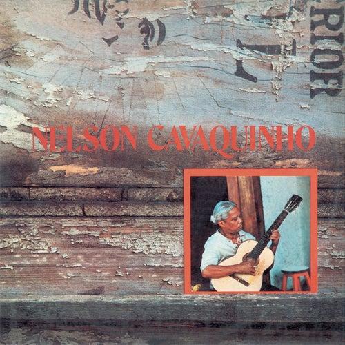 Série Documento - Nelson Cavaquinho by Nelson Cavaquinho