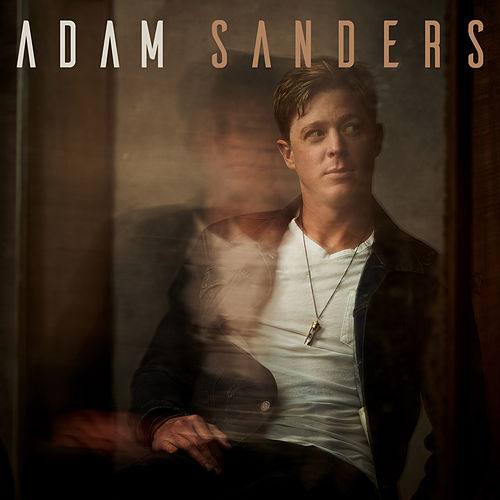 Adam Sanders by Adam Sanders