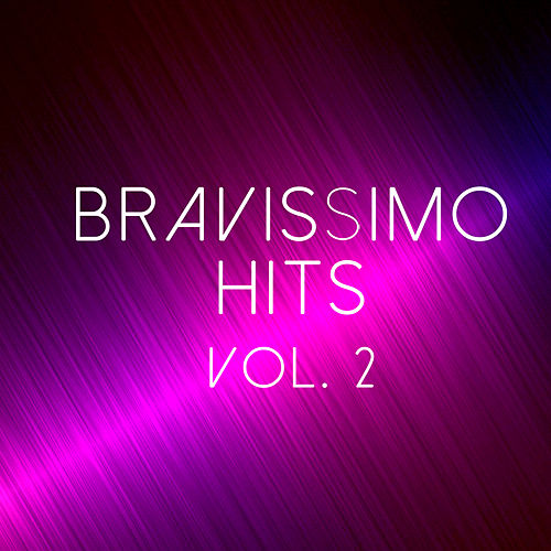 Bravo Hits Vol.2 von Various Artists