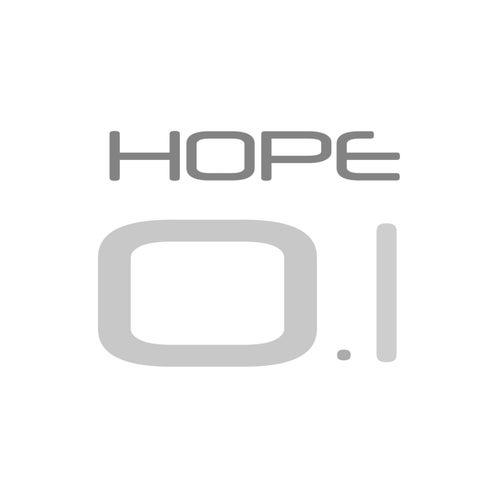 O.I de Hope