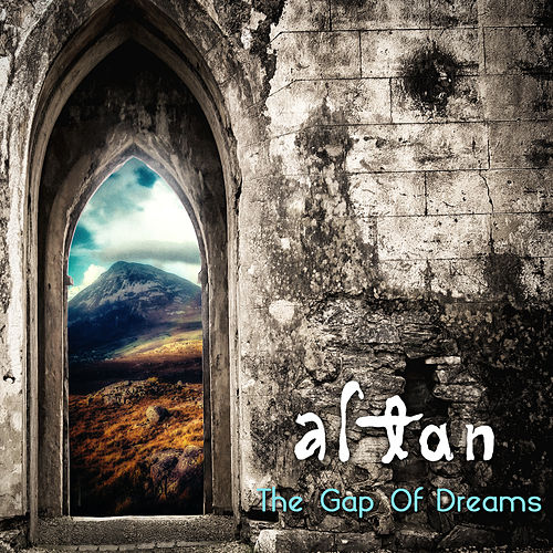 The Gap of Dreams de Altan