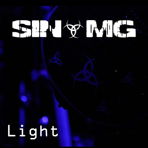 Light von Sin MG