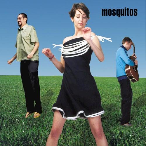 Mosquitos by Mosquitos