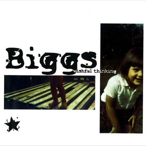 Wishful Thinking de Biggs