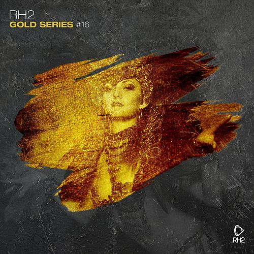 Rh2 Gold Series, Vol. 16 von Various Artists