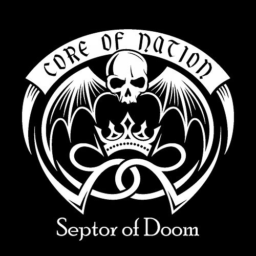 Core of Nation - Septor of Doom de Core Of Nation
