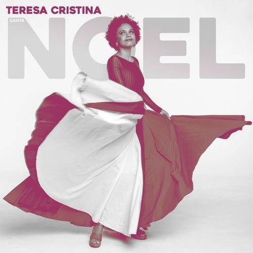 Canta Noel de Teresa Cristina