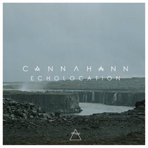 Echolocation von Cannahann