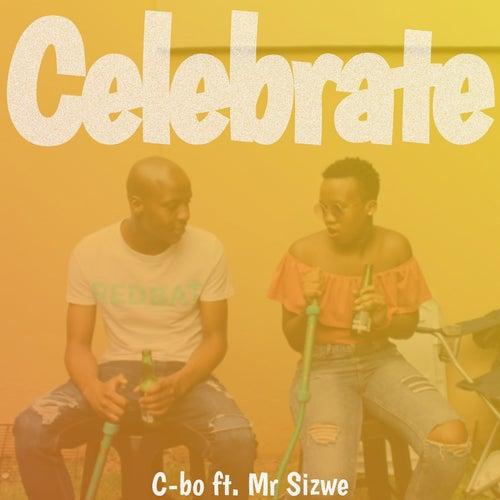 Celebrate von C-BO