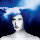 Over and Over and Over by Jack White