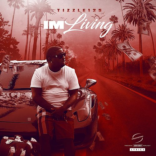 Im Living de Tizzle 125