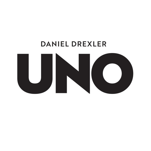 Uno by Daniel Drexler