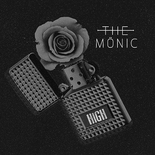 High by The Mönic