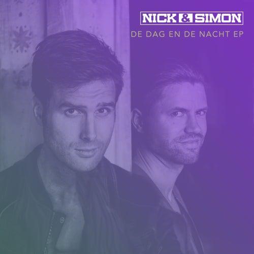 De Dag En De Nacht (Live) de Nick & Simon