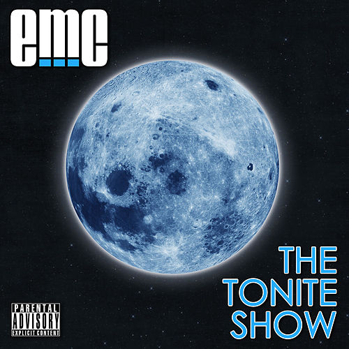 The Tonite Show von EMC