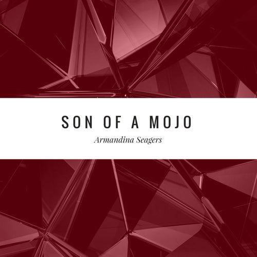 Son of a Mojo de Armandina Seagers