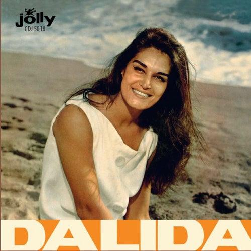 Dalida de Dalida