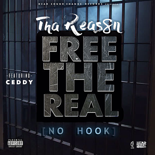 Free the Real di Tha Reas8n