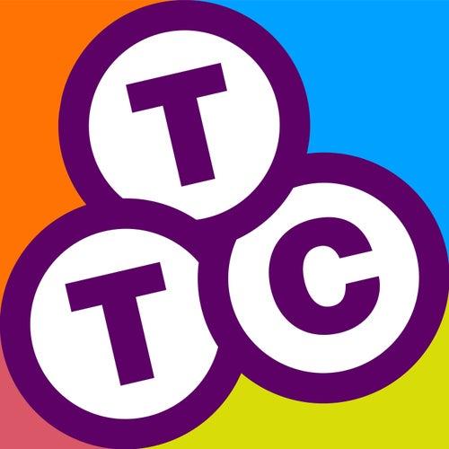 3615 Ttc von TTC