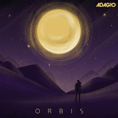 Orbis by Adag!O